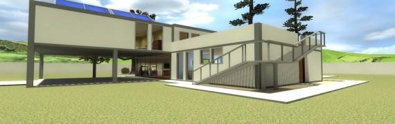 gm_modern_house_a