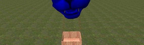 rocket_baloon.zip