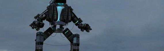 giant_combine_robot_v2_(pewpew