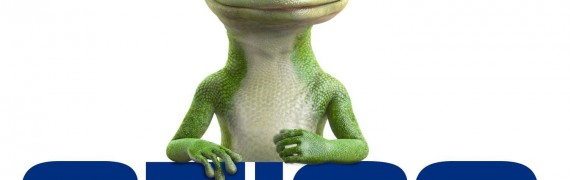 geico_background_with_sound.zi