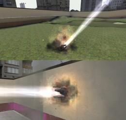 headcrab_canister_gun_v2.zip For Garry's Mod Image 2