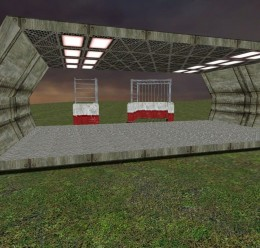 Spacebuild Model Pack Alpha 2 For Garry's Mod Image 2