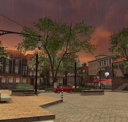 hl2rp_amsterville.zip For Garry's Mod Image 3