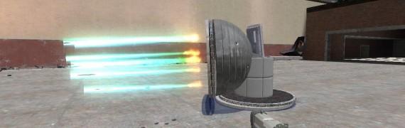 3_turrets.zip