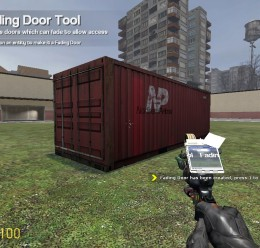 Conna's Tools For Garry's Mod Image 2