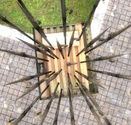 ragdoll torture v2.zip For Garry's Mod Image 3
