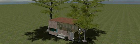 house_of_rq.zip
