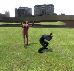 tf2_zombies!!!!!!!!!!!!!.zip For Garry's Mod Image 2