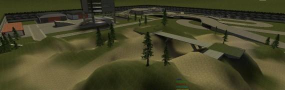 gm_drivingmap_mk1-7