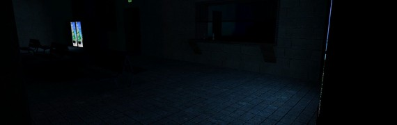 ttt_ez_darktransit_b2