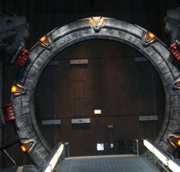 stargate_dialling_sounds.zip For Garry's Mod Image 1