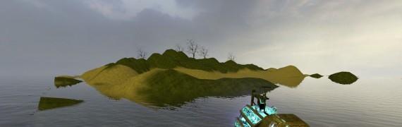 gm_island.zip