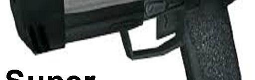 super_admin_gun_by_ezd.zip