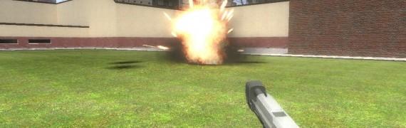 pistol-x2rf88.zip