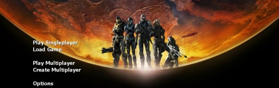 halo_reach_fall_2010_backgroun