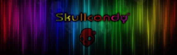 skullcandy.zip