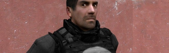 new_punisher_face_textures.zip