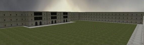 gm_miniflatgrassbuild_v1.zip