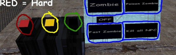 gm_zombie_spawn_v2.zip