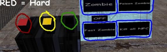 gm_zombie_spawn_v2.zip