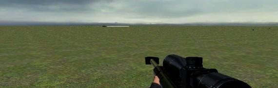 zf1_gun.zip