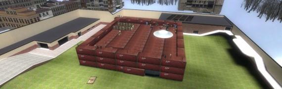 container_fort.zip