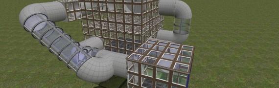 hamster_house.zip