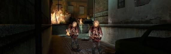 half-dead's_hl2_zombie_replace