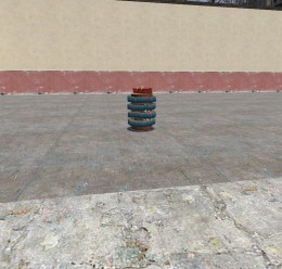 Firework Dupe For Garry's Mod Image 2