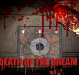 Scary Death of the Dream 2 For Garry's Mod Image 1