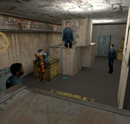 orange_-_half_life_2.zip For Garry's Mod Image 1