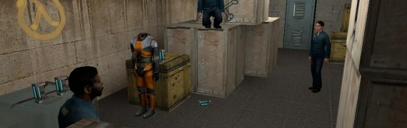 orange_-_half_life_2.zip