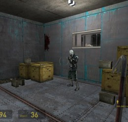 orange_-_half_life_2.zip preview 3