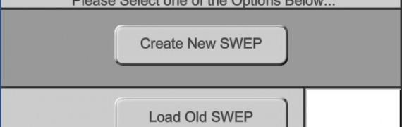 swep_generator.zip