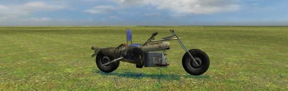 scrap motorbikeV.1.zip