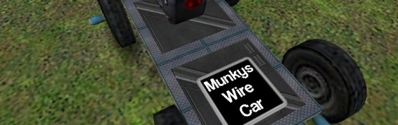 munky_boy's_wire_car.zip