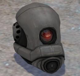 elitehelm.zip For Garry's Mod Image 1