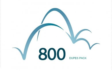 800_dupes_pack.zip For Garry's Mod Image 1