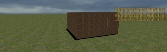 box_desert.zip