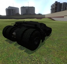 tumbler.zip For Garry's Mod Image 2