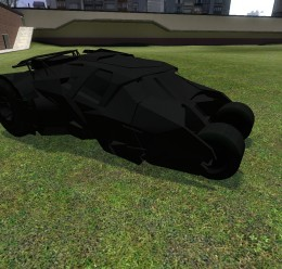 tumbler.zip For Garry's Mod Image 3