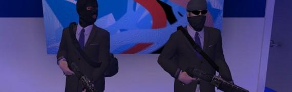 bank_robbers.zip