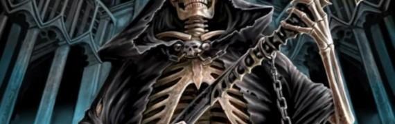 {evil}_clan_bg.zip