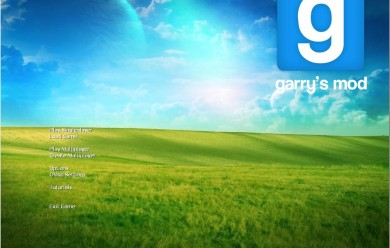 field_background.zip For Garry's Mod Image 2