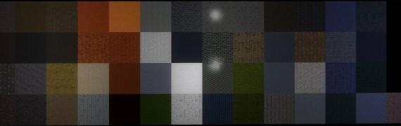 starcraft_materials_2.zip
