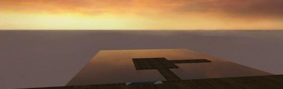 gf_sunsetshack_beta.zip