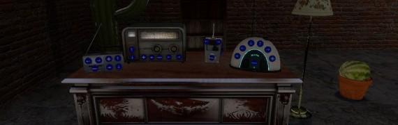 holy_radios.zip