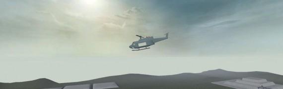 huey_rotor.zip