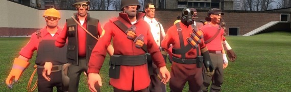 team_fortress_npcs_beta_v2.zip