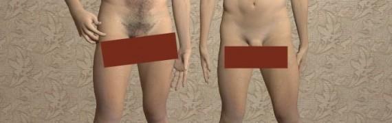 two_nude_male_ragdolls.zip